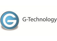 G Technology