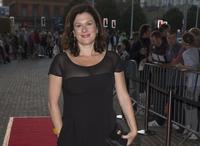 British Academy Cymru Awards 2013