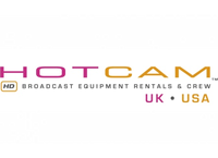 HotCam [logo]