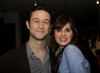 (500) Days of Summer screening