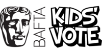 BAFTA Kids Vote logo