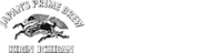SD08: Kirin Logo