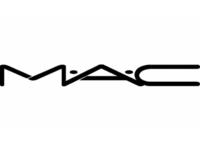 MAC [logo]
