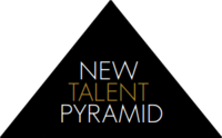 New Talent Pyramid