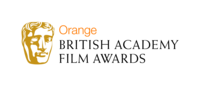Orange Film Awards logo