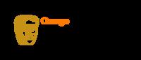 Orange Film Awards logo