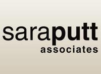 Sara Putt Associates