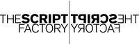 Script Factory