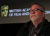 Sean Bobbitt BAFTA Crew