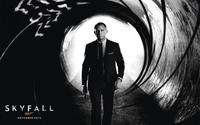 Skyfall Wallpaper1