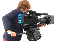 TV Craft: Camera