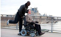 Untouchable Intouchables 019