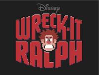 Wreck Ti