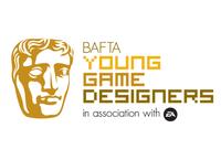 YGD Logo 2011