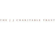 JJ Charitable Trust Logo