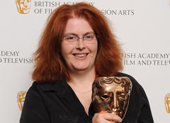 Sallywainwright470x341
