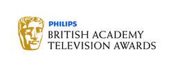 British Academy Televison Awards 2010 Bafta-tv-logo-philips-crop-6913