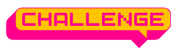 Challenge TV Logo