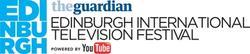 Edinburgh Festival Logo