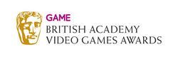 Bafta Video Games Awards 2011