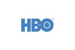 Hbo Sponsor Logo