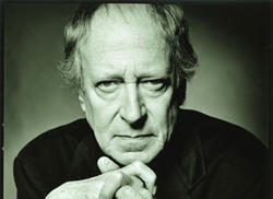 John Barry Final