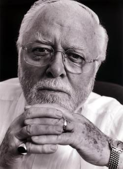 lord-richard-attenborough-600d2-20099.jp