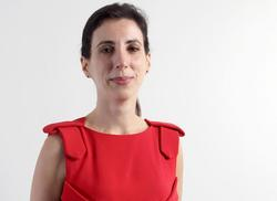 Aline Brosh Mckenna