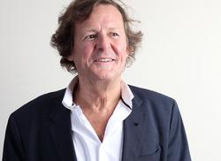Sir David Hare