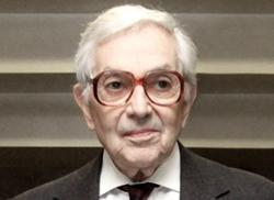 Sir Ken Adam