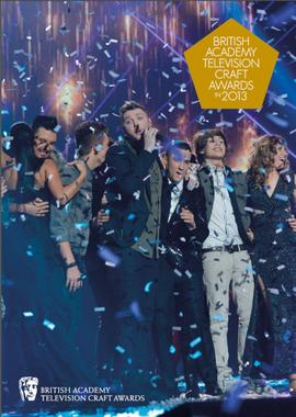 Craft Brochure: X Factor