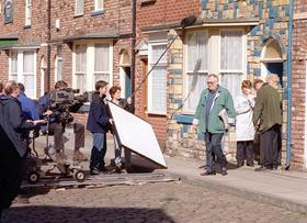 Coronation Street Special Award 3