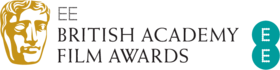 EE Film Awards Logo [pos - thin]