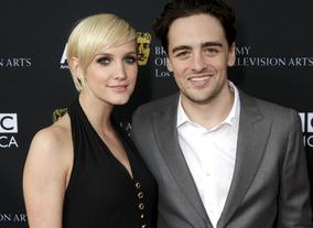 BAFTA Los Angeles TV Tea 2011