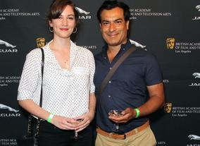 BAFTA Los Angeles Student Film Awards 2014