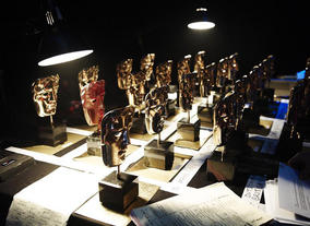 2010 Film Awards
