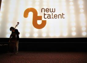 New Talent Awards 2011