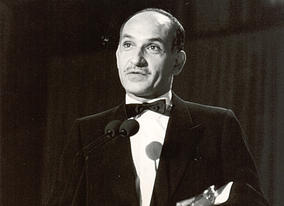 Ben Kingsley in 1983