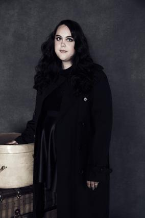 Sharon Rooney - Actress