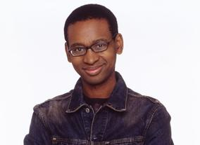 Lizo was one of the longest-serving presenters, a reporter and an assistant producer for the show between 1998 and May 2008; second only to John Craven (Pics: BBC Photo Library)