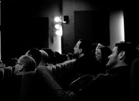 (Pic: BAFTA/Camille Sales)