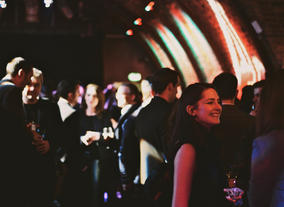 British Academy Scotland New Talent Awards