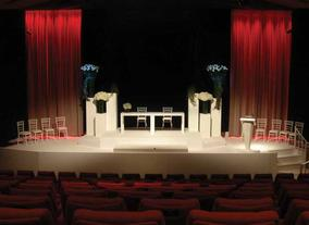Princess Anne Theatre