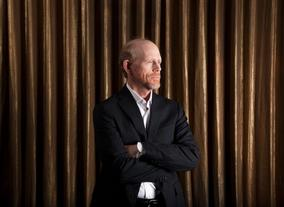 Ron Howard: A Life In Pictures