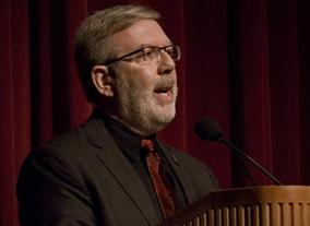 Leonard Maltin