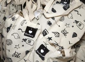 Nominees Goody Bags