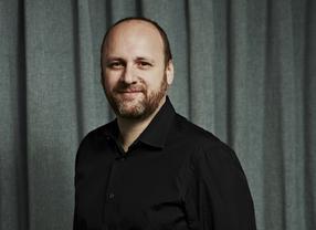 BAFTA Annual Games Lecture 2013: David Cage