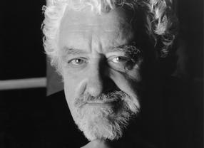 Bernard Cribbins