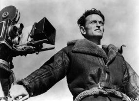 David Lean