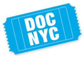 DOCNYC Logo